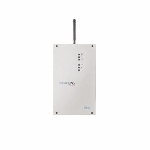 GSM SMARTLINK