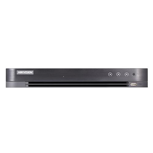 DVR TURBO HD 5.0 ACUSENSE