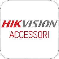 HIKVISION ACCESSORI
