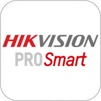 HIKVISION PRO SMART