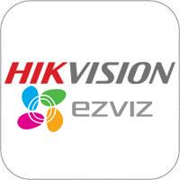 HIKVISION EZVIZ
