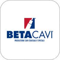 BETA CAVI