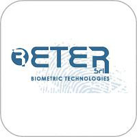 ETER BIOMETRIC