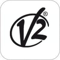 V2 ELECTRONIC