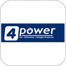 4 POWER