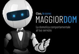 Venitem - Maggiordom