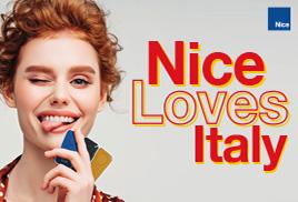 Promo Nice #2