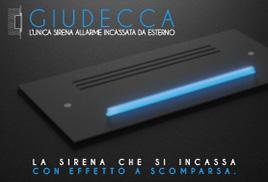 Venitem - Giudecca