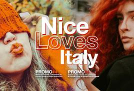 Promo Nice #4