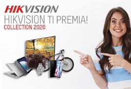 HikVision Ti Premia