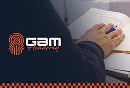 Gam Academy