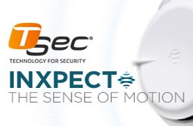 Tsec - Inxpect