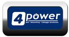 Logo 4Power