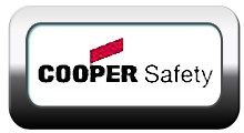Logo Cooper Safety