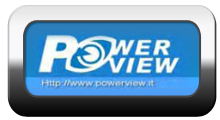 Logo Powerview