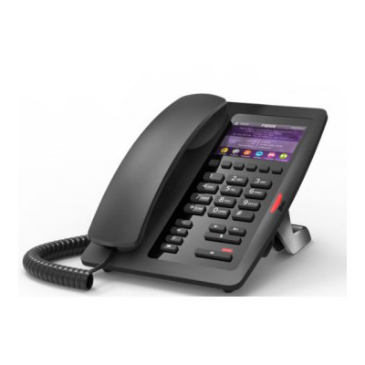 Telefono IP Serie Hotel - Professional</br>
