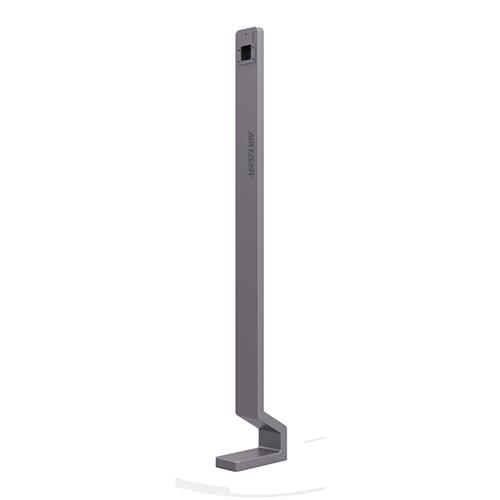 Material:e SPCC</br>Peso: 6.7 kg</br>Dimensioni: 98.5 mm x 1342 mm x 225 mm</br>