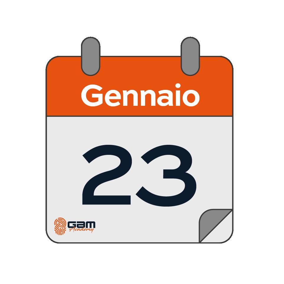 Gam Academy - HIKVISION - Nuova interfaccia grafica GUI 4.0