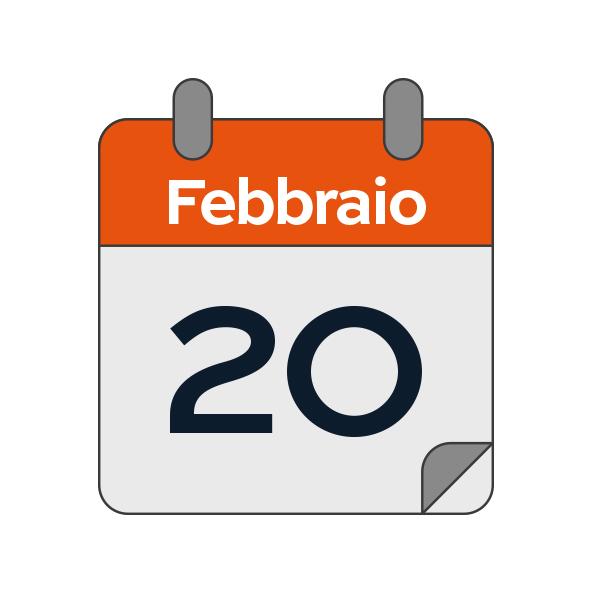 HIKVISION - Corso del 20-02-2019